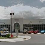 Jeep, Dodge & Chrysler Dulles, VA