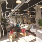 Evo Furniture Foundry Lofts