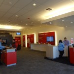 Xfinity Store <br />Connecticut Ave DC